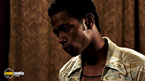 A still #7 from Miles Ahead (2015) with Keith Stanfield