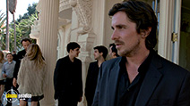 A still #3 from Knight of Cups (2015) with Christian Bale