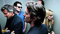 A still #2 from Knight of Cups (2015) with Christian Bale