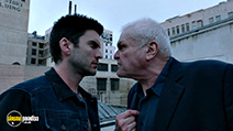 A still #6 from Knight of Cups (2015) with Brian Dennehy and Wes Bentley