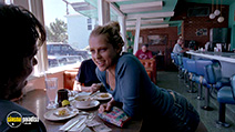 A still #8 from Knight of Cups (2015) with Teresa Palmer