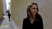 A still #4 from Knight of Cups (2015) with Natalie Portman