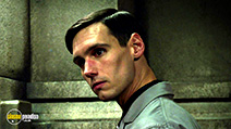 A still #4 from Gotham: Series 2 (2015) with Cory Michael Smith
