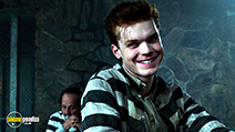 A still #5 from Gotham: Series 2 (2015) with Cameron Monaghan