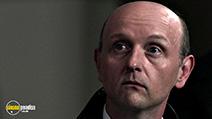 A still #8 from Supernatural: Series 5: Part 1 (2009)