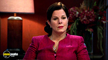A still #9 from The Newsroom: Series 2 (2013) with Marcia Gay Harden