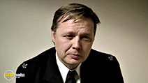 A still #3 from This Is England '90 (2015) with Shaun Dooley