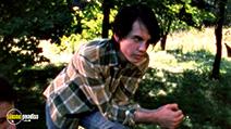 A still #5 from The Dead Next Door (1989)
