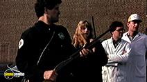 A still #9 from The Dead Next Door (1989)