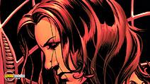 A still #4 from Astonishing X-Men: Unstoppable (2009)