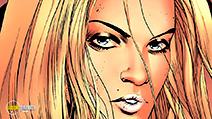 A still #3 from Astonishing X-Men: Unstoppable (2009)