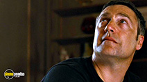 A still #4 from The Prisoner (2009) with Vincent Regan
