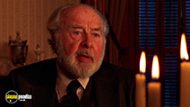 A still #3 from Ghost Story (1981) with John Houseman
