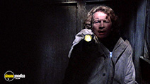 A still #8 from Ghost Story (1981) with Craig Wasson