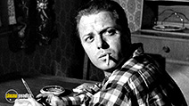 A still #3 from The Angry Silence (1960) with Richard Attenborough
