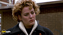 A still #1 from Candyman (1992) with Virginia Madsen