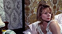 A still #7 from The Skull (1965) with Jill Bennett