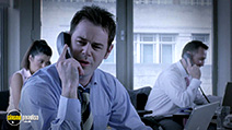 A still #2 from 7 Lives (2011) with Danny Dyer