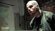 A still #9 from Skinning (2010) with Nikola Rakocevic