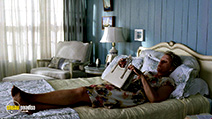 A still #1 from Olive Kitteridge: Series (2014) with Frances McDormand