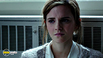 A still #2 from Regression (2015) with Emma Watson