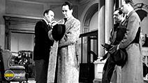 A still #6 from The Fallen Idol (1948) with Ralph Richardson and Bernard Lee