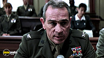 A still #2 from Rules of Engagement (2000) with Tommy Lee Jones