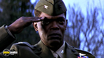 A still #1 from Rules of Engagement (2000) with Samuel L. Jackson