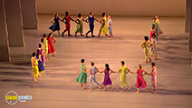 A still #7 from Mark Morris Dance Group: L'Allegro, il Penseroso ed il Moderato (2014)