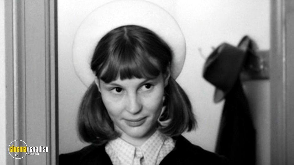 Ulla Koppel Nude Photos 71