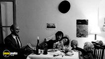 A still #8 from Quiet Days in Clichy (1970)