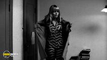 A still #5 from Quiet Days in Clichy (1970)