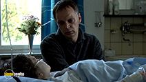 A still #9 from Unit One: Series 2 (2001)
