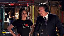 A still #8 from Bionic Woman: Pilot Episode (2007)