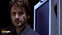 A still #7 from Bionic Woman: Pilot Episode (2007)