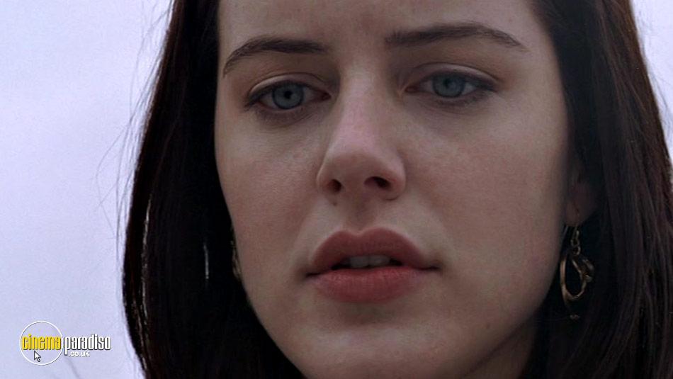 Bionic Woman: Pilot Episode online DVD rental