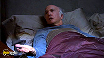 A still #8 from Curb Your Enthusiasm: Series 8 (2011)