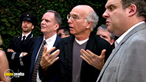 A still #4 from Curb Your Enthusiasm: Series 8 (2011)