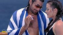 A still #3 from U, Me Aur Hum (2008)