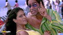 A still #2 from U, Me Aur Hum (2008)