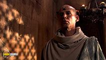 A still #8 from Stargate SG-1: Series 9: Vol.46 (2005)