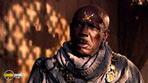A still #5 from Stargate SG-1: Series 9: Vol.46 (2005)