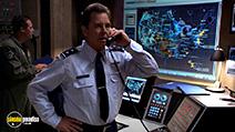 A still #4 from Stargate SG-1: Series 9: Vol.46 (2005)