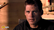 A still #9 from Stargate SG-1: Series 9: Vol.46 (2005)