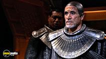 A still #6 from Stargate SG-1: Series 9: Vol.46 (2005)