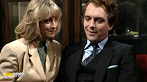 A still #8 from The New Statesman: Series 3 (1991)