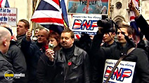 A still #7 from The Revolution Will Be Televised: Series 1 (2012)