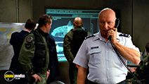 A still #7 from Stargate SG-1: Series 6: Vol.26 (2002)