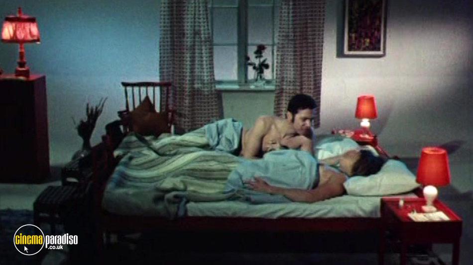 kärlekens språk movie