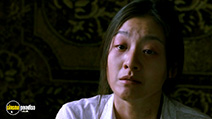 A still #4 from Typhoon (2005)